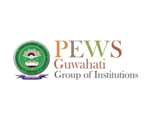 PEWS Group of Institutions, Guwahati