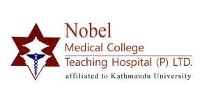 Nobel Medical College (Teaching Hospital & Research Centre) Nepal