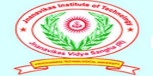 JnanaVikas Institute of Technology