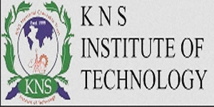 K.N.S Institute Of Technology