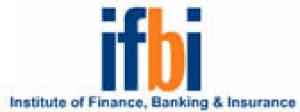 ifbi NIIT (Institute of Finance, Banking & Insurance)