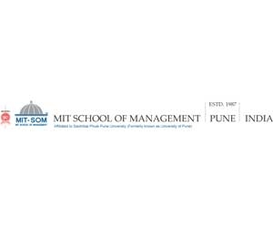 MAEER's MIT School of Management Pune