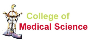 College of Medical Sciences (Bharatpur)