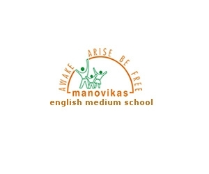 Manovikas English Medium School Goa Margao