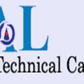 Sal Institute of Technology and Engineering Research, Ahmedabad