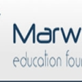 Marwadi Education Foundation Group of Institutions, Rajkot