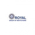 Royal Group of Institution Guwahati