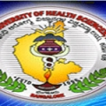 Rajiv Gandhi University of Health Sciences