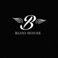 Bloo House Independent School