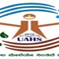 University of Agricultural and Horticultural Sciences, Shivamogga