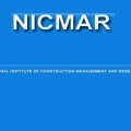 National Institute of Construction Management and Research (NICMAR)