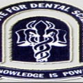 S.B. Patil Institute for Dental Sciences and Research, Naubad
