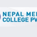 Nepal Medical College (NMC)