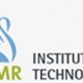 CMR Institute of Technology, Bangalore