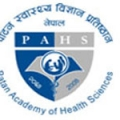 Patan Academy of Health Sciences (PAHS), Nepal