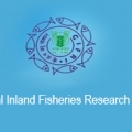 Central Inland Fisheries Research Centre (ICAR) Guwahati