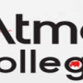 Acliv Technology & Management Academy (Atma), ATMA College
