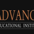 Advanced Institute of Education (AIE)