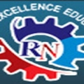 R.N. College of Engineering and Technology