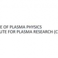 Institute for Plasma Research (Guwahati)