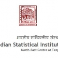 Indian Statistical Institute (Tezpur)