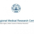 Regional Medical Research Centre, Dibrugarh