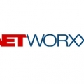 NETWORXX (New Opportunities in Networking and Data Security)