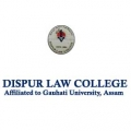 Dispur Law College (Guwahati)