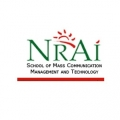 NRAI School of Mass Communication & MGMT