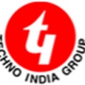 Techno India Agartala