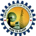 Tripura Institute of Technology