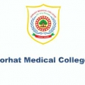 Jorhat Medical College and Hospital, Jorhat