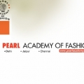 Pearl Academy of Fashion (PAF)