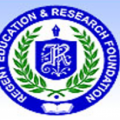 Regent Education & Research Foundation