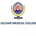 Silchar Medical College (SMC) and Hospital, Silchar