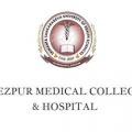 Tezpur Medical College & Hospital, Sonitpur