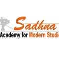 Sadhna Academy for Modern Studies
