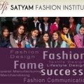 Satyam Fashion Institute, Noida
