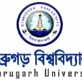 Dibrugarh University Institute of Engineering and Technology, DU Campus, Dibrugarh