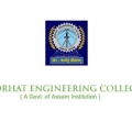 Jorhat Engineering College, Gormur, Jorhat