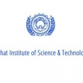 Jorhat Institute of Science & Technology, Chenijaan, Jorhat
