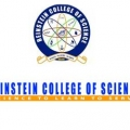 Beinstein College of Science, Jalukbari, Guwahati