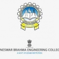 Bineswar Brahma Engineering College, Kokrajhar