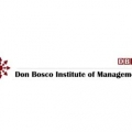 Don Bosco Institute of Management