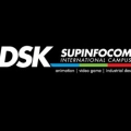DSK Supinfocom International Campus