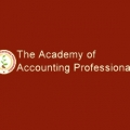 The Academy of Accounting Professionals