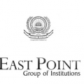 East Point Group of Institutions (Bangalore)