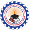 National Institute of Technology, Manipur