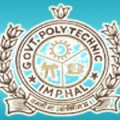 Government Polytechnic College, Manipur