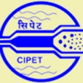 Central Institute Of Plastics Engineering & Technology (CIPET), Takyelpat